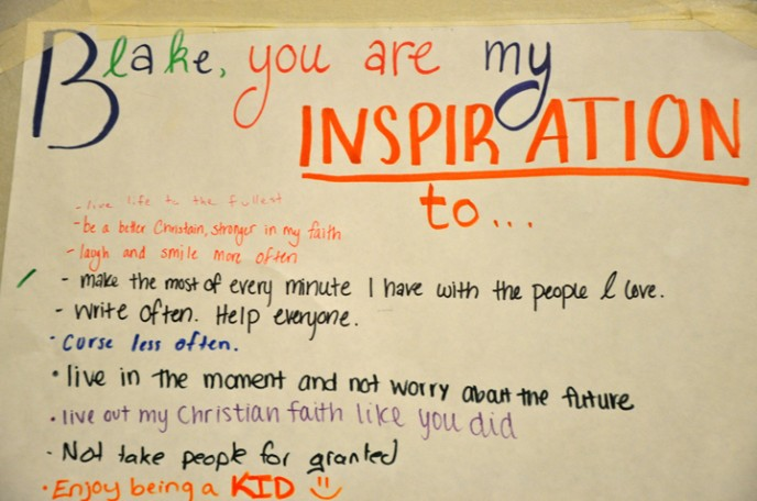 inspiresm